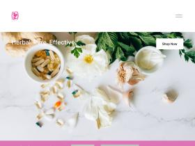 technopharmindia.in