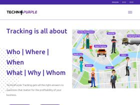 technopurple.com