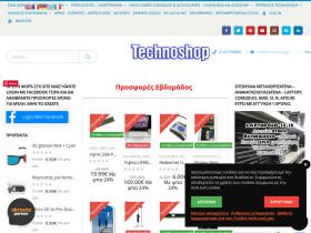technoshop.gr