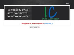 techpress.yolasite.com