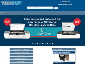 techsoft.co.uk