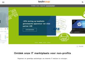 techsoup.nl