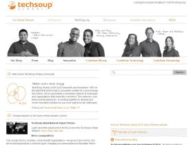 techsoupglobal.org