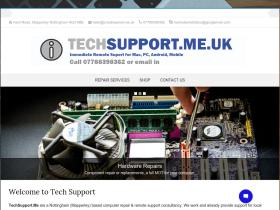 techsupport.me.uk