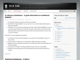 techtalk.ec.is
