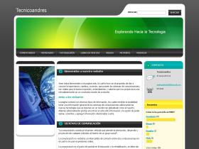 tecnicoandres.webnode.com.co