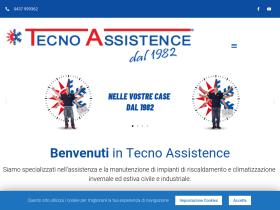 tecnoassistence.it