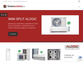 tecnobusiness.com
