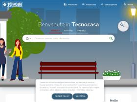 tecnocasaimpresa.it