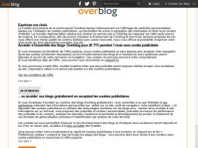 tecnologia.over-blog.it