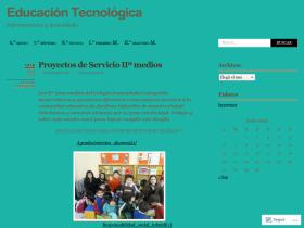 tecnologiaicdec.wordpress.com