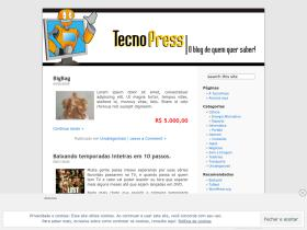 tecnopress.wordpress.com