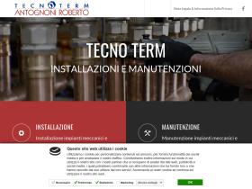 tecnotermsnc.it