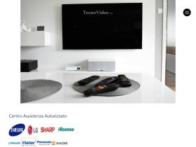 tecnovideomantova.it