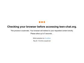 teen-chat.org