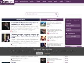 teenboycam.nibblebit.com