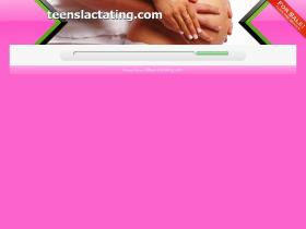 teenslactating.com