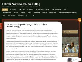 teknikmultimedia.files.wordpress.com