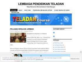 teladancourse.wordpress.com