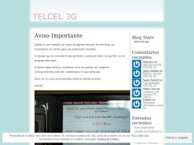 telcel3g.wordpress.com