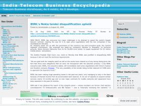 telcobizpedia.wordpress.com