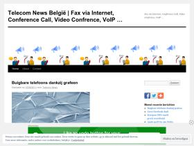 telecombelgie.wordpress.com