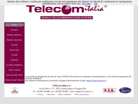 telecomitaliasrl.it