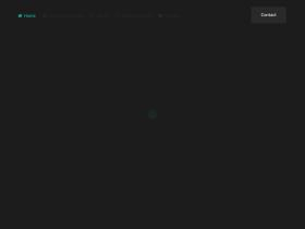 telecommsult.nl