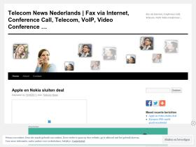 telecomnederlands.wordpress.com