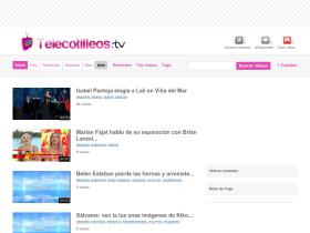 telecotilleos.tv