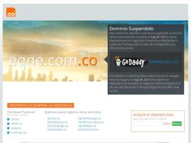 teledatos.empleo.eqne.com.co