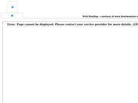 telegenio.org