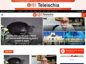 teleischia.it