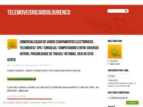 telemoveisricardolourenco.blogs.sapo.pt