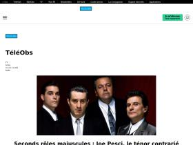teleobs.nouvelobs.com