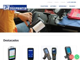 teleprinter.com