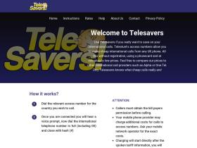 telesavers.co.uk