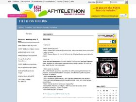 telethonbullion.blogs.afm-telethon.fr