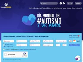 teleton.org.mx