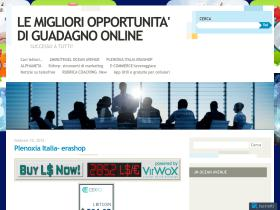 telexfreeitalia.wordpress.com