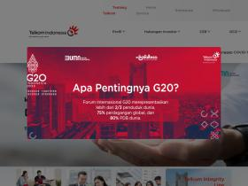 telkom.co.id