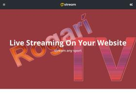 telly.ie