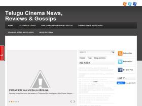 telugu-cinema-news.blogspot.com