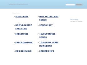 telugump3-download.com