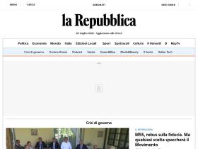 temi.repubblica.it