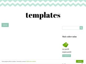templates.blogs.sapo.pt