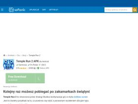 temple-run-2.softonic.pl