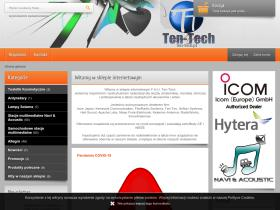 ten-tech.pl