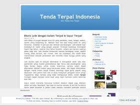 tendaterpal.wordpress.com