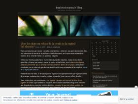 tendenciosas09.wordpress.com